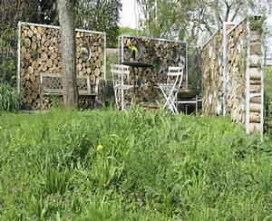 Ideen Für Sichtschutz Im Garten : sitzplatz im garten sichtschutz new garten ideen ~ Sanjose-hotels-ca.com Haus und Dekorationen