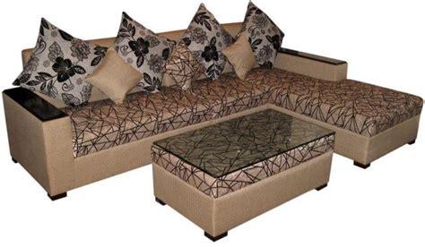 modern  shaped sofa set furniture  center table price