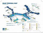 YVR-Airport-Map - WeLeaveToday