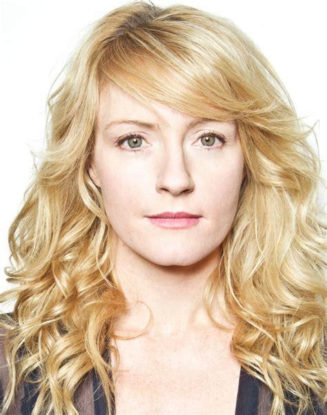 julia grace actress helene joy actress 680 news