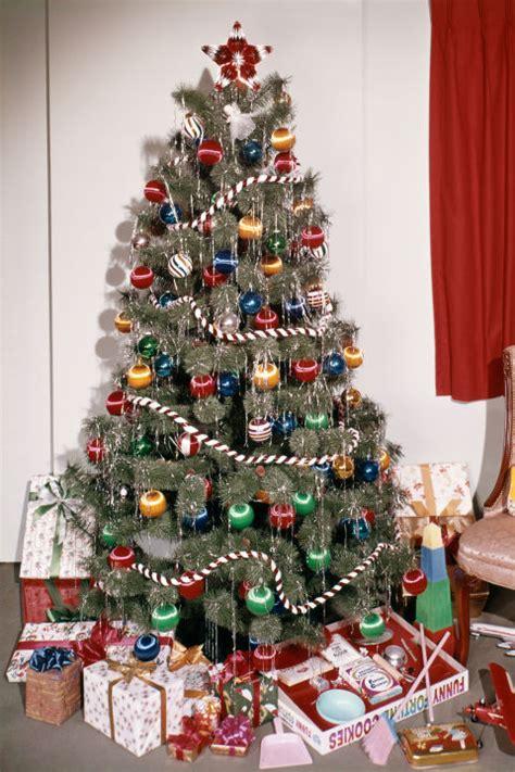 school christmas decorations  making  major