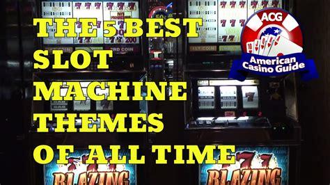 slot machine themes syndicated gambling john