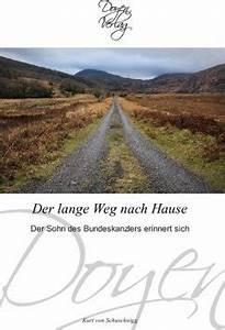 Schnellster Weg Nach Hause : der lange weg nach hause von kurt von schuschnigg fachbuch b ~ Watch28wear.com Haus und Dekorationen