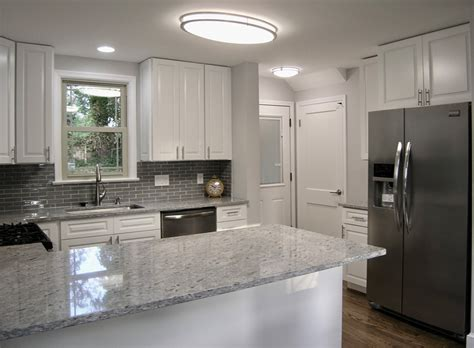 discount white kitchen cabinets buy gramercy white kitchen cabinets