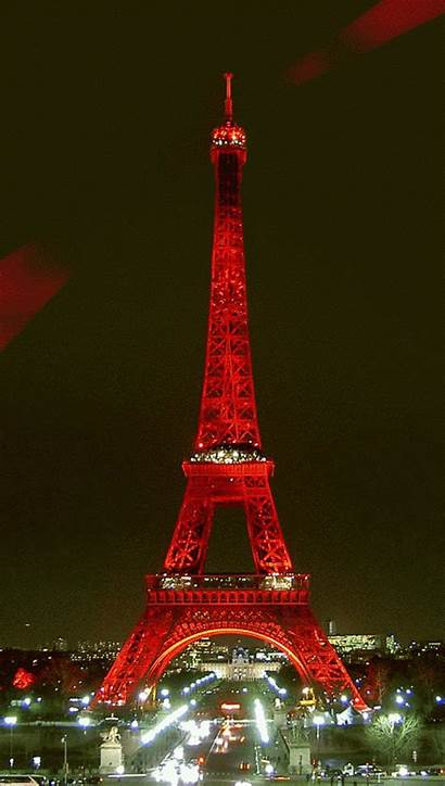 Eiffel Paris Tour Tower Torre Pantalla Google