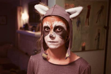 Flynn Rider Costume Kids Meningrey