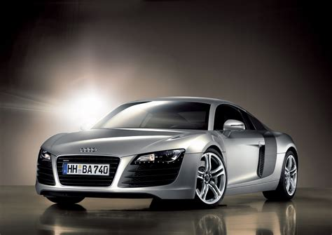 Audi R8 Photo by Audi R8 Audi Photo 266339 Fanpop