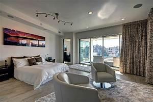 Home Mortgage Rates Calculator Jean Claude Van Damme Drops 6 Million On Marina Del Ray