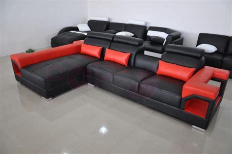 magasins meubles nimes obasinc com