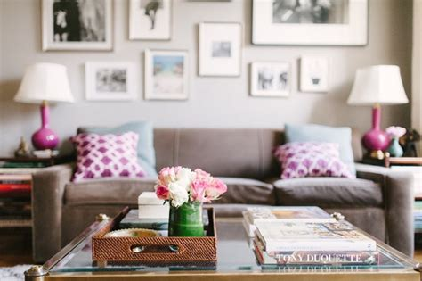 home decor stores  shop popsugar home