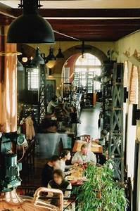 öffentliche Verkehrsmittel Leipzig : deutsche regionale gastst tten bayerischer bahnhof ~ A.2002-acura-tl-radio.info Haus und Dekorationen