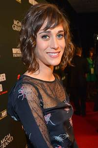 Lizzy Caplan Joins Seth Rogen-James Franco's 'The ...