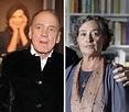 Ruth Walz Wiki, Age, Height, Boyfriend, Husband, Net Worth ...