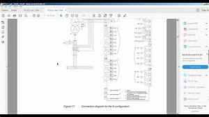 Introduction To Pcm600  How To Download And Basic Layout