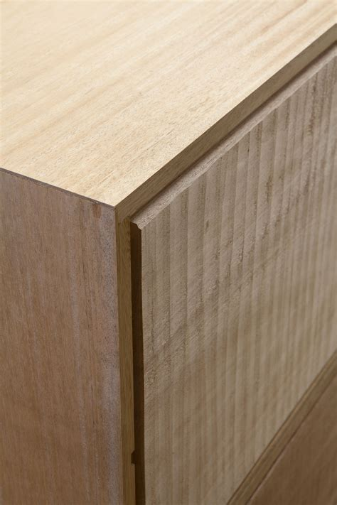 case  hidden joinery popular woodworking magazine