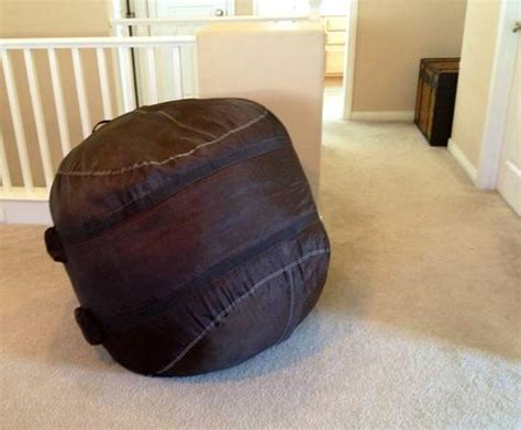 Used Lovesac For Sale by Sac Bean Bag For Sale