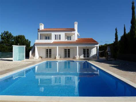maisons a vendre au portugal vente maison villa appartements et maisons portugal