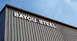 Cast metal letters order cast bronze and aluminum sign for Metal building letters