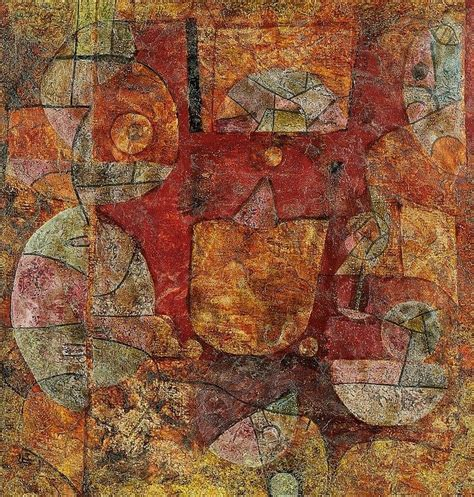 128 best images about paul klee on