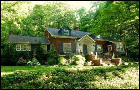 Homes For Sale In East Tennessee by Holston Real Estate Knoxville Tn Real Estate