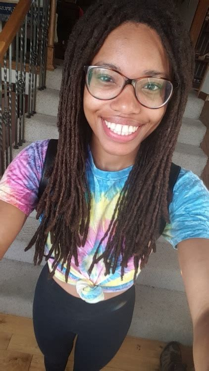 beautiful  colorful hair tumblr