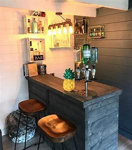 The, Best, Home, Bar, Ideas, U0026, Inspo, For, Any, Budget
