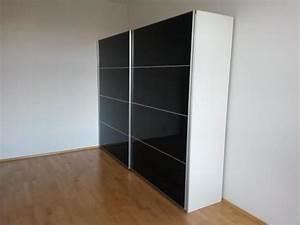 Kleiderschrank 3 Meter : gro er 3 meter ikea pax uggdal kleiderschrank 300 x 236 cm in erlangen schr nke sonstige ~ Indierocktalk.com Haus und Dekorationen