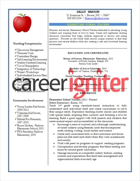 are traditional resumes forever 18 best exles of bad grammar project images on bad grammar stuff and