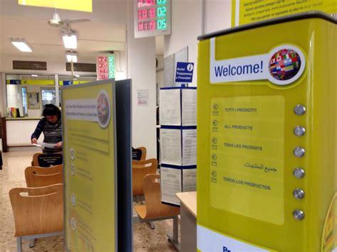 Corso Ufficio Sta by Apre In Corso Giulio Cesare Il Primo Sportello Multilingue