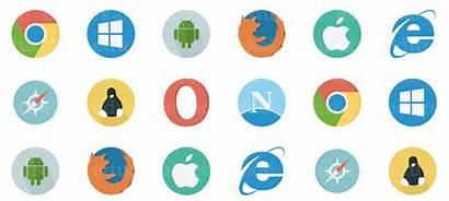 Browser Compatibility Testing Cross Transparent Perform Lambdatest