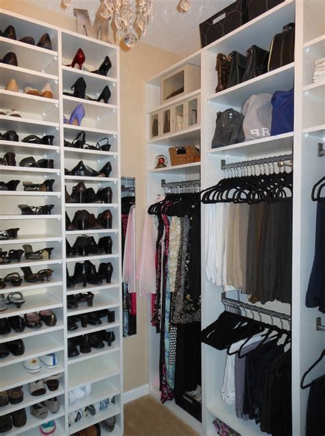 Closet Redesign by 12 Best Images About Closet Redesign M R On