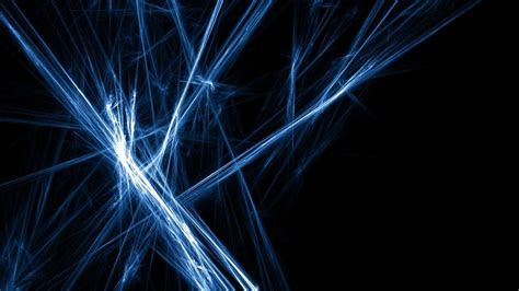 Cool Hd Backgrounds Cool 3d Abstract Wallpapers Wallpapersafari