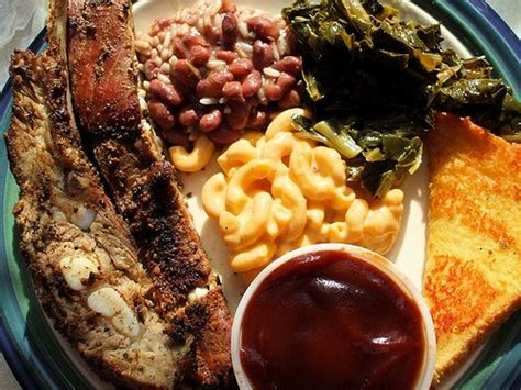 southern cooking 19 cuisine inspired by an african american soul food is a variety of cuisine traditionally