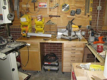 cabinet grade plywood near me new left work table for my shop by helluvawreck