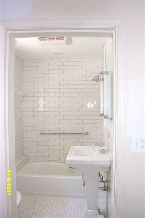 subway tile ideas for bathroom image of subway tile bathroom ideas white 6041 interior pinterest subway tiles shower