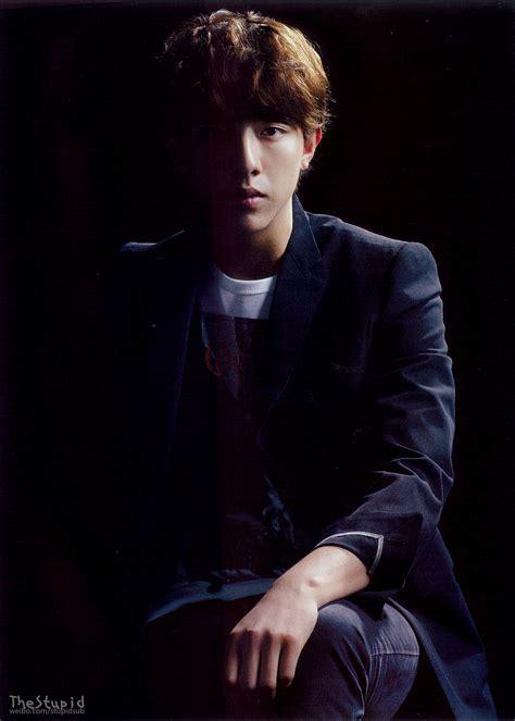 lee jung shin cnblue asiachan kpop image board