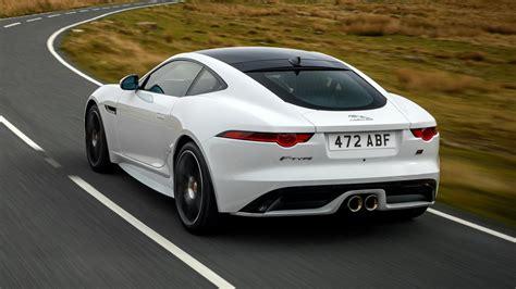 2020 Jaguar F Type by Jaguar Releases 2020 F Type Price Photos Features Specs