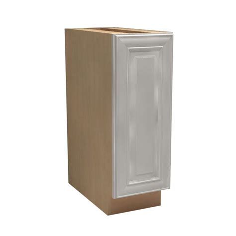 and light kitchen cabinets home decorators collection 12x34 5x21 in newport 8551