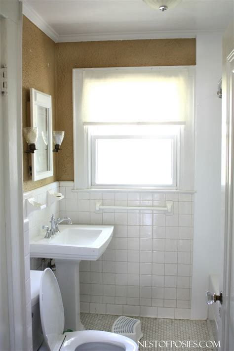 Complete Bathroom Remodel Diy by Diy Bathroom Remodel