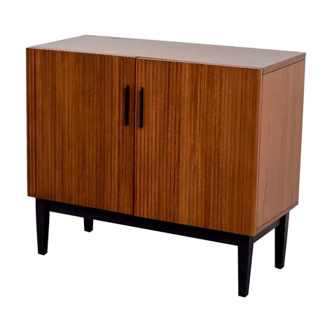 west elm bar table 45 off west elm west elm wood bar cabinet storage