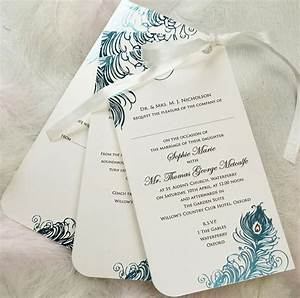brides love birds pocket invitations michaels party With michaels bird wedding invitations