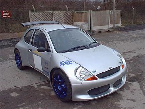 The development of the bugatti veyron was one of the greatest technological challenges ever known in the automotive industry. FORD KA TUNING | Coches deportivos, Autos, Coches personalizados