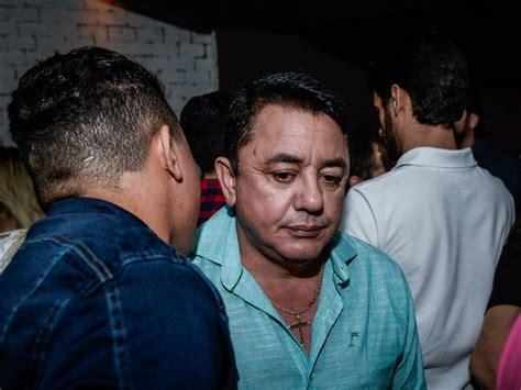 Irmão de Cristiano Araújo prepara carreira solo: