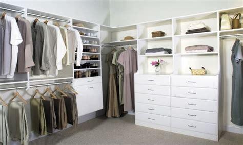 walk in closet designs ikea closet design walk in closet