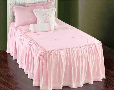 Twin Comforter Sets Target