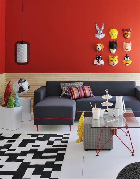 chambre peinture 2 couleurs conseils peinture chambre deux couleurs comment peindre