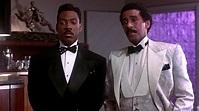 Harlem Nights (1989) - Backdrops — The Movie Database (TMDb)