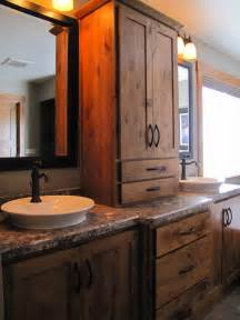 bathroom sink ideas bathroom marvelous bathroom vanity ideas bathroom vanity tops 43 x 22 bathroom vanity tops
