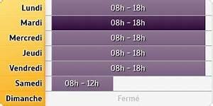 Horaire Bus 2 Les Ulis : renault s d a o les ulis ~ Dailycaller-alerts.com Idées de Décoration