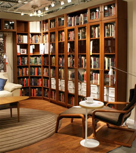 library room design decoration lovely small home library for beautiful mind luxury busla home decorating ideas